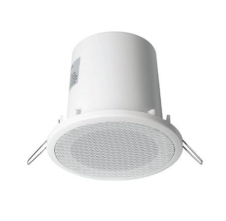 CSL-410 - Haut-parleur plafond 10 W