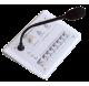RC 600 - Pupitre microphone d'appel