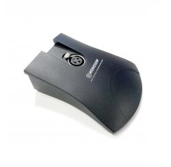 BM-6304 - Embase support microphone col de cygne XLR