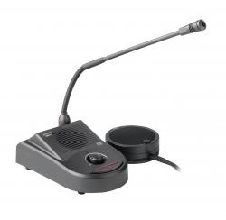 GM 20 R - Interphone de guichet