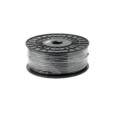 CAB 04 - Câble blindé séparé Méplat 4 conducteurs