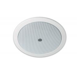CSL-6120 Haut-parleur plafond 20W
