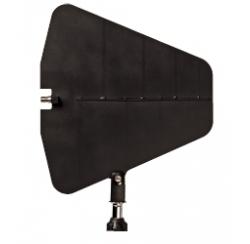 Paire d'antennes UHF directive passive
