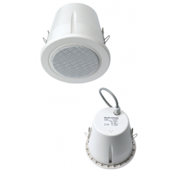 6W Ceiling speaker