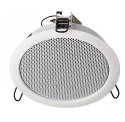 CSL-510T - Haut-parleur plafond 10 W