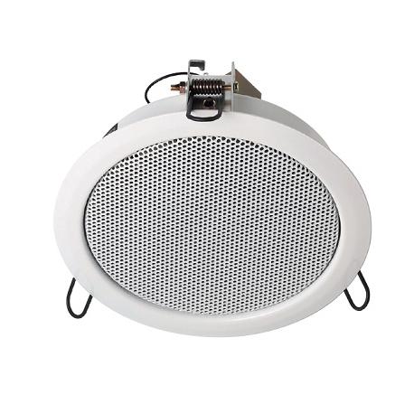 Haut-parleur plafond