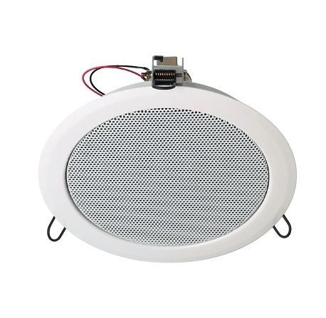CS-615T - Haut-parleur plafond