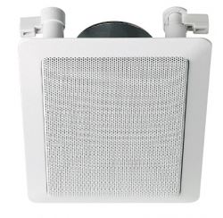 15W built-in speaker