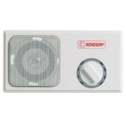 pas 700T - Haut parleur encastrable 6W