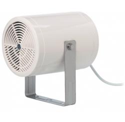 CSP 115 - Projecteur de son au design moderne