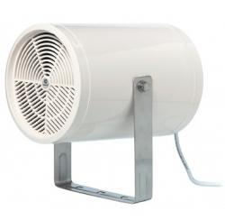 CSP 220 - Projecteur de son 20 W