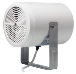 CSP 115 D - Projecteur de son bidirectionnel 15 W