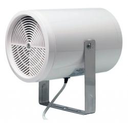 Projecteur de son bidirectionnel 20W en 100V