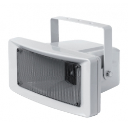 Projecteur de son à pavillon 30 W