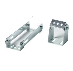 Support d'inclinaison pour colonnes acoustique CS 212