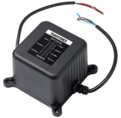 Transformateur audio 4/8/16 Ω