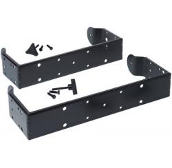 Wall mounting bracket for speaker SPC-10