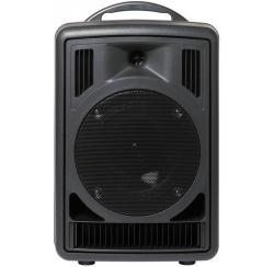 Sonorisation portable amplifiée 50W EXPLORER
