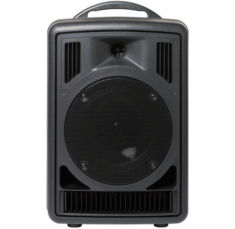EXPLORER - Sono portable professionnelle 50 W