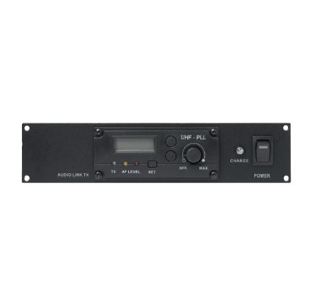 TX-701 - Module transmetteur audio-link (EXPLORER)