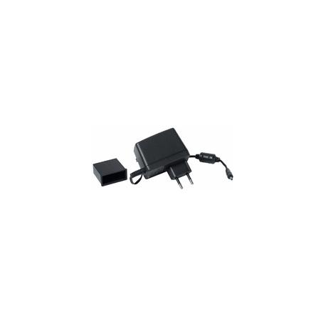 EJ-701 ADAPT - Chargeur pour micro UHF EJ-701TS