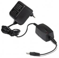 Transformateur-adaptateur de rechargement pour microphone VXM 1000 TS