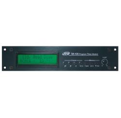 TM 100 - Module lecteur programmateur de messages