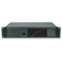 Amplificateurs de puissance 1 canal