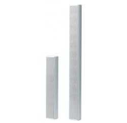 EK - Colonnes acoustiques 100 V