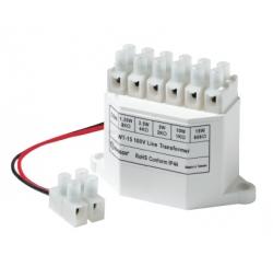 Transformateur de ligne (IP44)