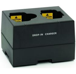 Chargeur pour EJ-5T / EJ 501 TM