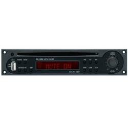 Lecteur CD & USB MP3