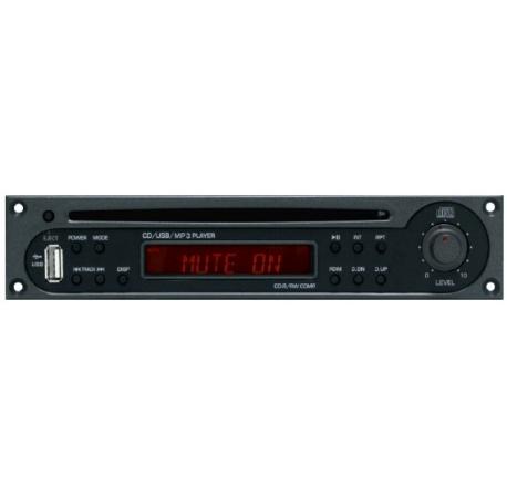 Module lecteur CD MP3/ USB