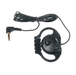 Amplificateur personnel