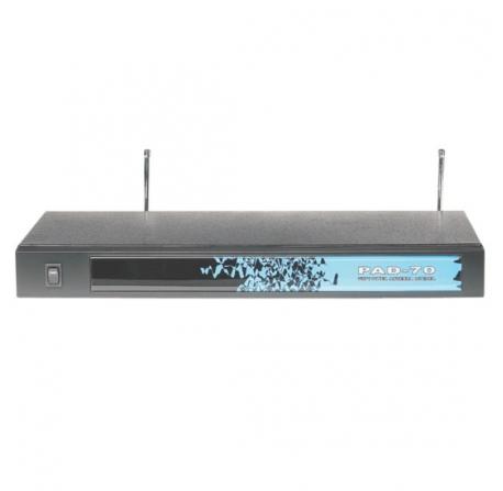 Répartiteur d'antenne UHF