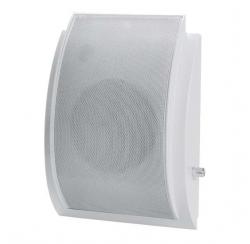 10W wall-mounted speaker