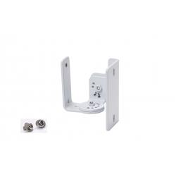 Mounting bracket for white speaker K4