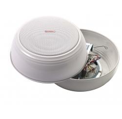 ED-6D Haut-parleur de mur / plafond