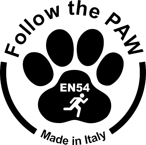 logo followthepaw