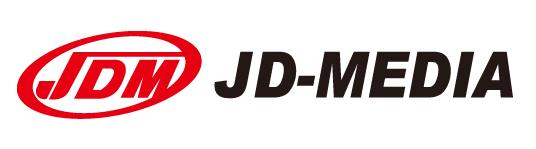 logo JD-Media