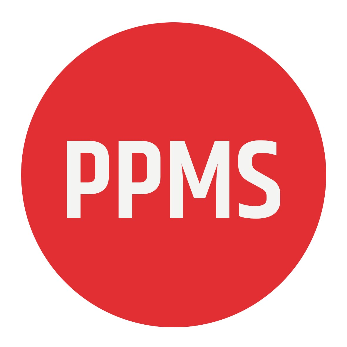 logo PPMS