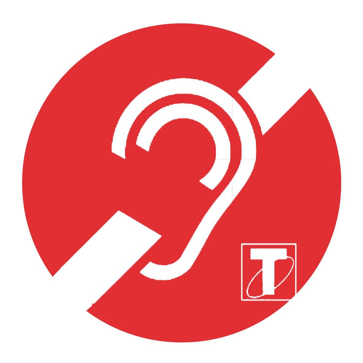 logo boucle magnétique