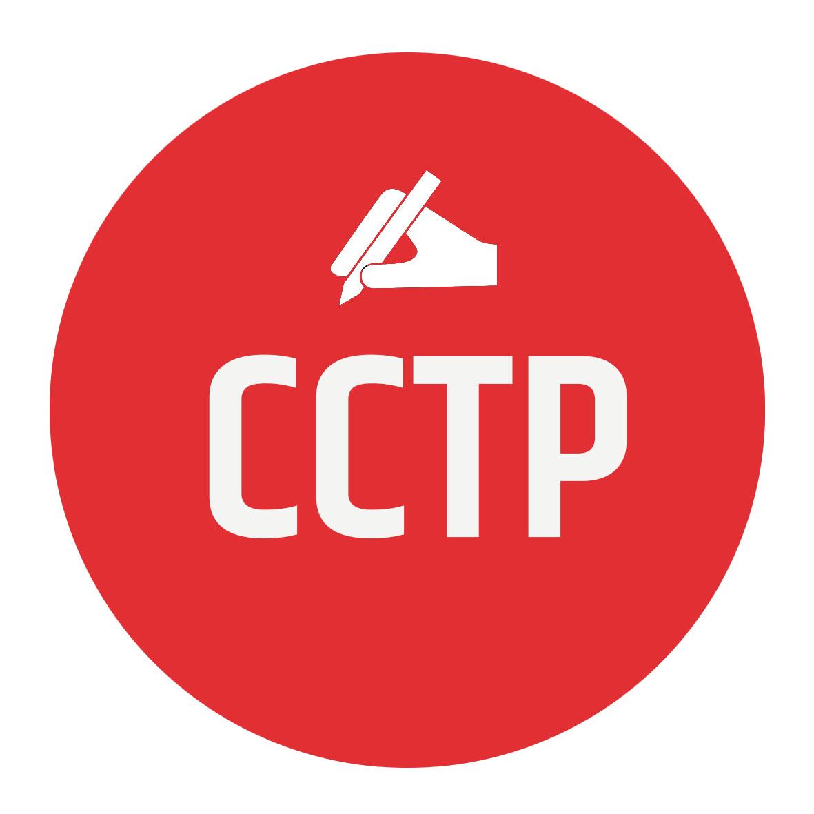 picto cctp avec matériel Rondson