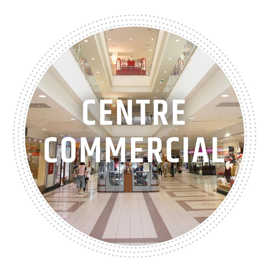 sonorisation de sécurité centre commerciaux.jpg