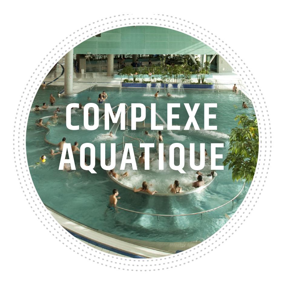 sonorisation de confort complexe aquatique.jpg