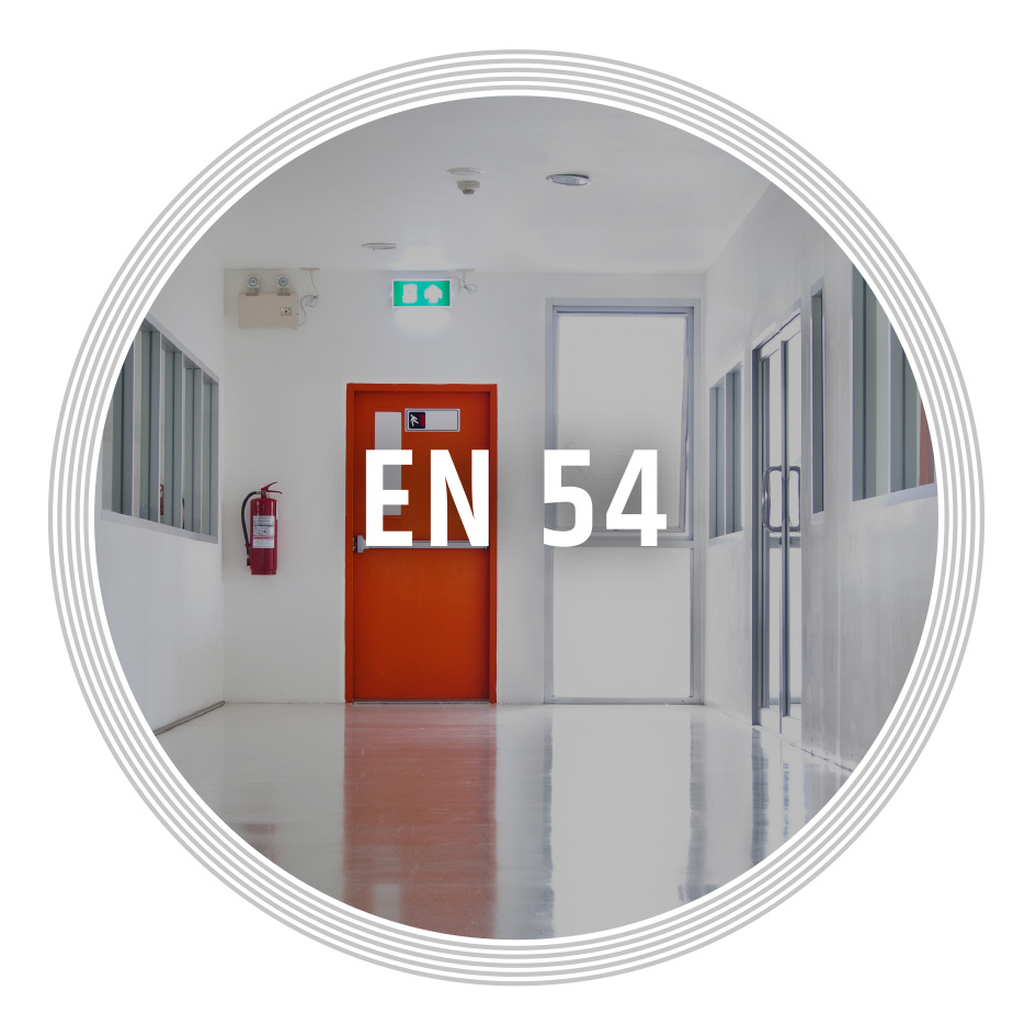 sonorisation de securite EN54.jpg