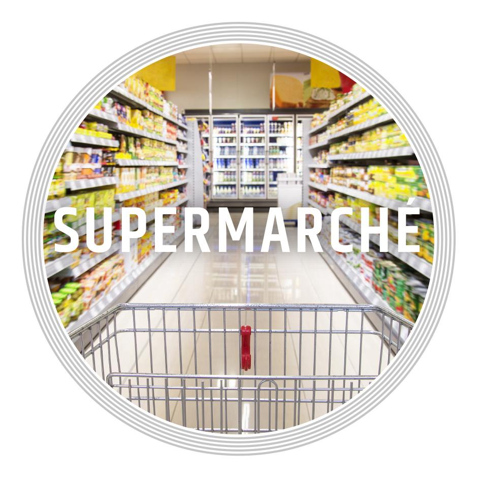 sonorisation de sécurité supermarché certifié EN54.jpg