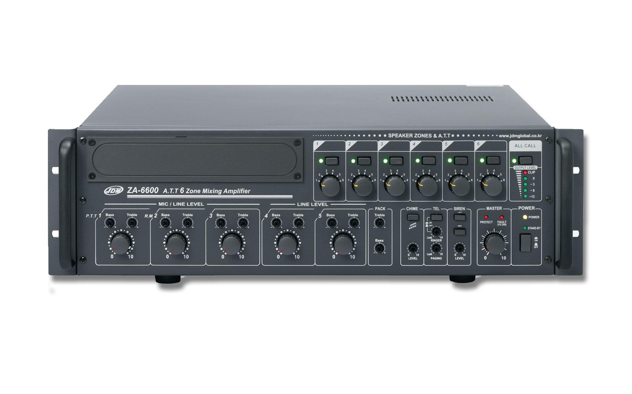 100V amplifiers jd-media