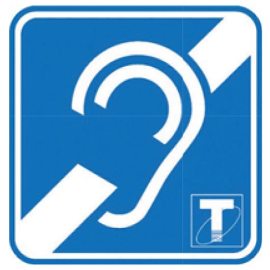 solution de sonorisation pour Boucle Magnétique
