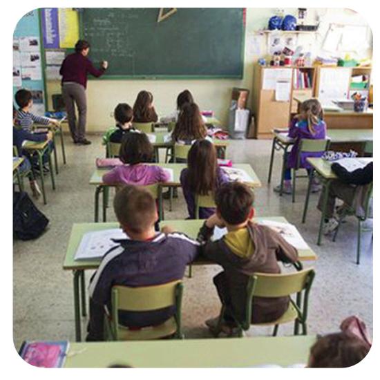solution de sonorisation pour Etablissement scolaire